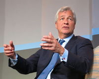 Jamie London sex jamie dimon ceo jpmorgan chase senate report lied misled public