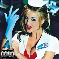 Janine Lindemulder porn janine lindemulder cover blink album music happened those stars