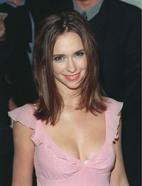 Jennifer Love xxx celebs galleries jennifer love hewitt summer nude pictures