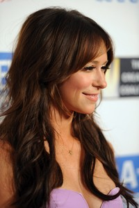 Jennifer Love xxx jennifer love hewitt hot wwe summerslam