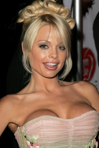 Jesse Jane porn media original margot james politician jesse jane porn star resolution