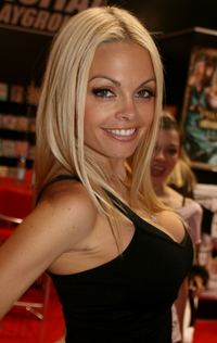 Jesse Jane porn media original sounds like jesse jane