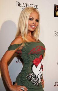 Jesse Jane porn gallerythumb cacda fae entertainment richest porn stars