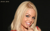 Jesse Jane porn media original all wallpapers jesse jane