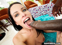 Katie St Ives sex monstersofcock shoots bangbros pps comein videos katie ives wants dick now