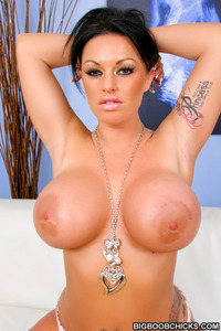 Kerry Louise xxx gallys pictures gallery xxxtreme