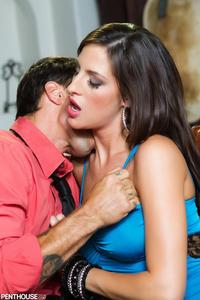 Kortney Kane sex penthouse kortney kane