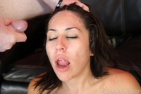 Lexi Marie xxx galleries gthumb dcc facialabuse lexi marie degenerate cock pic