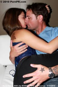 Sheena Ryder sex porno dan xxx jay birthday party lounge parties pictures