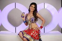 Sunny Leone xxx sunny leone hot xxx photoshoot bollywood actresses photos from drink shoots