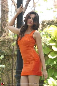 Sunny Leone xxx sunny leone event photos shoots xxx campaign stills actor photo picture