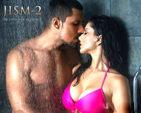 Sunny Leone xxx sunny leone jism wallpapers torrent hdcam rip