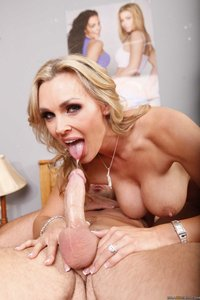 Tanya Tate sex gals tanya tate hot blond sexy tits hard