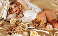 Tanya Tate sex gallery category flg tanya tate main fleshlight girls
