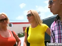 Tanya Tate sex storage tyfr phoenix marie tanya tate double date shop free porn