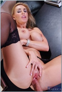 Tanya Tate sex teacher gallery models model tanya tate