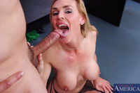 Tanya Tate sex gfullsize teacher galleries sexy tanya tate lets student fuck