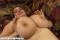 April Mckenzie sex posts gjf april mckenzie gang banged categories bbw und fat