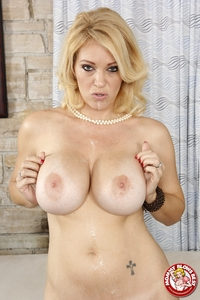 Charlee Chase xxx gallery pos mce scenepreview