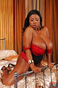 Chloe Lex xxx gallery maserati xxx boobs ebony queen does ddfbusty