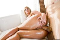 Julie Cash sex hosted tgp julie cash pics gets round ass oiled drilled huge wet blonde fucked hard
