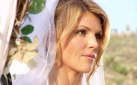 Lori Lopez xxx lori loughlin face widescreen wallpaper