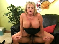 Wanda Lust sex galleries bdbdf gallery busty blonde granny wanda lust gives cock taste sinful sucking got fucked gusto oxlspman