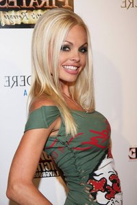 Jenna Jane xxx media jesse jane wallpaper porno star resolution