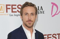 Ryan Sky sex actor ryan goslin fifty shades grey casting rumours who will play christian anastasia steele