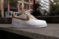 Tiffany Lane xxx media sneakers news nike air force supreme xxx gold medal
