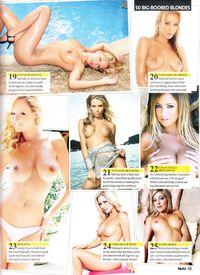 Kinky femdom cards