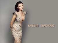 Tina Starr porn media original dannii minogue wallpaper tina starr