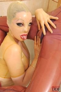 Angelica Black porn hosted tgp black angelica latex lucy pics angelika lick rubber feet tub ddf prod
