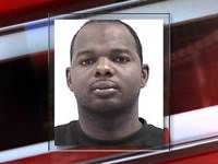 Aurora Chase sex photo desmond martin ver news colorado springs area air force staff sergeant arrested serial assaults aurora
