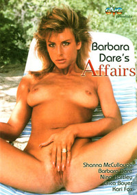 Barbara Dare porn media original porn stars barbara dare shanna mccullough jon martin billy dee rita ricardo