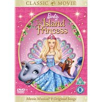 Barbie Express xxx productimages min dvd barbie island princess product