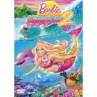 Barbie Express xxx productimages min dvd barbie mermaid tale product