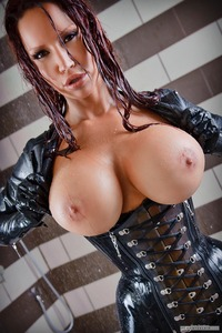 Bianca Beauchamp xxx bianca beauchamp latex lair picture popular page