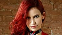 Bianca Beauchamp xxx wallpaper bianca beauchamp brown eyes beautiful woman sexy