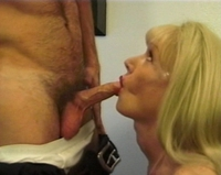 Brandy Scott porn brandy scott secretary fuck torrent shemale vintage avi