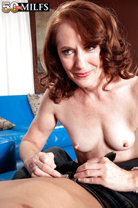 Carolyn Khols xxx pics pictures slutty mature carolyn khols nailing shaved cunt hard meat