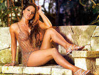 Dawn Marie porn pictures dawn marie nude posts nearly