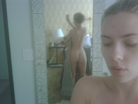 Diana Holt porn scarlett johansson nude hacker who leaked johanssons pics gets years