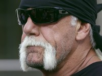 Elizabeth Fox sex hulk hogan tape sues friend gossip over