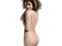 Eva St.James xxx best eva mendes wallpapers wallpaper workout diet