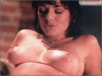 Hypatia Lee porn vintage porn hyapatia lee photo