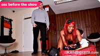Jasmin Sky xxx bgo zmh killergram before show jasmine webb torrent wmv