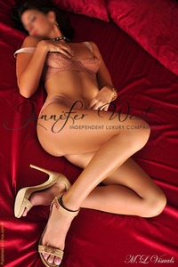 Transsexual escorts sanfrancisco