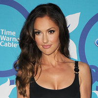 Kelly Cat sex temp xxxlarge celebrity news oct late edition minka kelly