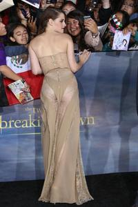 Kirsten Stewart porn dress kristen stewart nude best red carpet dresses